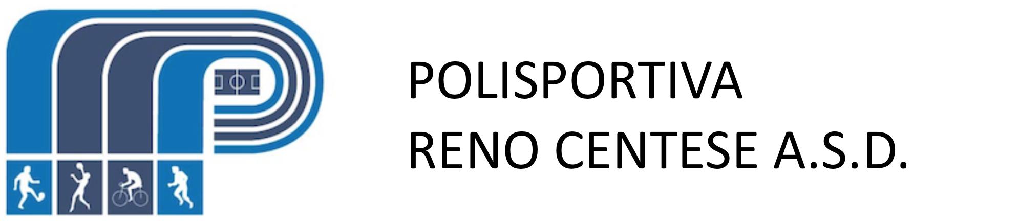 Polisportiva Reno Centese A.S.D.